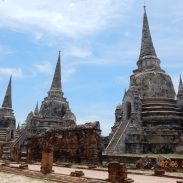 mythoughtson-thailand-culturehistory (2)