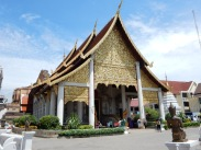 mythoughtson-thailand-culturehistory (3)
