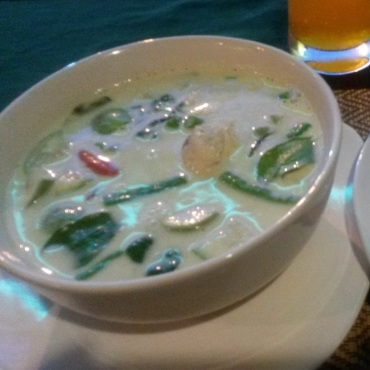 mythoughtson-thailand-food (1)