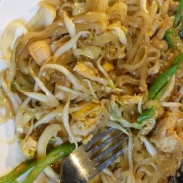 mythoughtson-thailand-food (2)