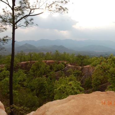 mythoughtson-thailand-landscape (1)