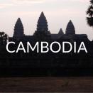 countrylink-Cambodia(1)