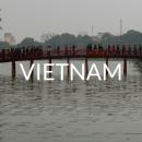 countrylink-Vietnam(2)
