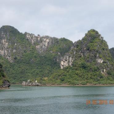 vietnam-halongbay-11