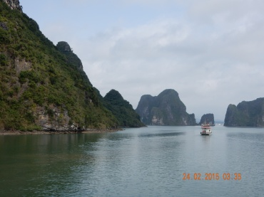vietnam-halongbay-3