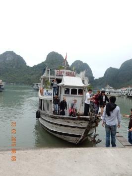 vietnam-halongbay-5