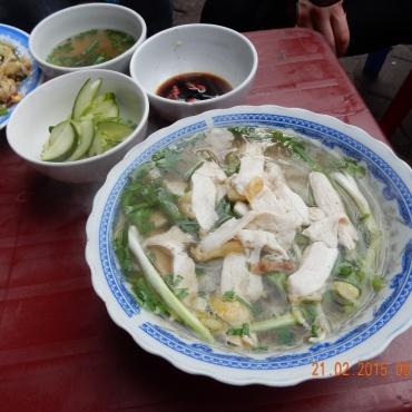 vietnam-hanoi-food-2