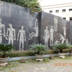 vietnam-hanoi-haoloprison-1