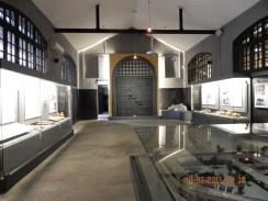 vietnam-hanoi-haoloprison-2