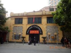 vietnam-hanoi-haoloprison-3