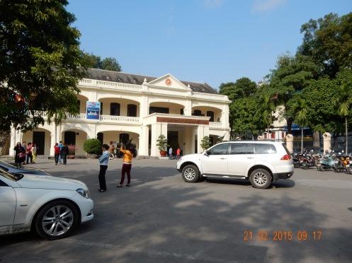 vietnam-hanoi-militairyhistorymuseum.JPG