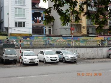 vietnam-hanoi-mosaicmural-1