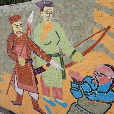 vietnam-hanoi-mosaicmural-2