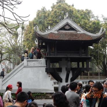 vietnam-hanoi-onepillarpagoda