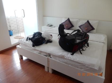vietnam-hochiminhcity-blueriverhotel2