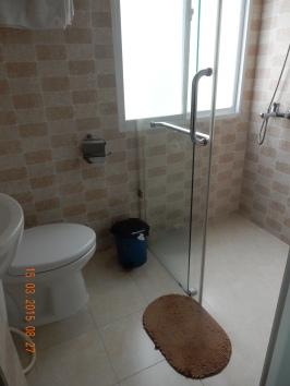 vietnam-hochiminhcity-blueriverhotel3