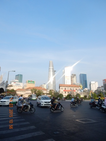 vietnam-hochiminhcity-city