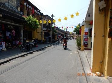 vietnam-hoian-bikeride-1