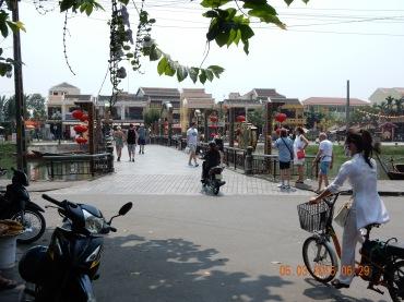 vietnam-hoian-bikeride-2