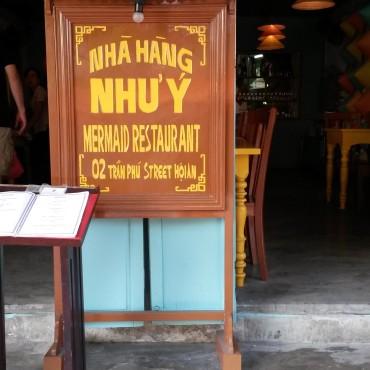 vietnam-hoian-food-2