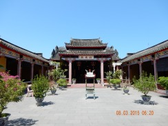 vietnam-hoian-hainanchineseassemblyhall