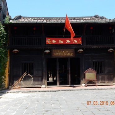 vietnam-hoian-museumoffolklore