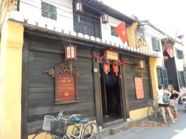 vietnam-hoian-tankyhouse