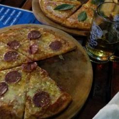 vietnam-hue-food-2