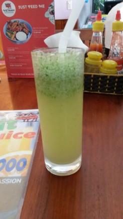 vietnam-hue-food-3