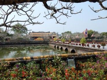 vietnam-hue-imperialenclosure-1