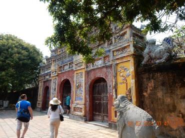 vietnam-hue-imperialenclosure-2