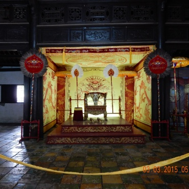 vietnam-hue-tuductomb-2