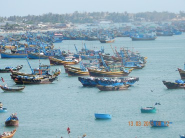 vietnam-muine-fishermanvillage-1