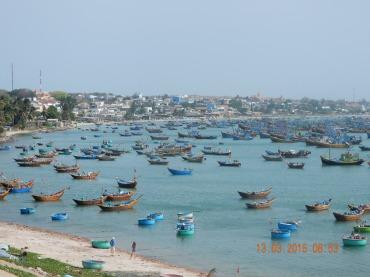 vietnam-muine-fishermanvillage-2