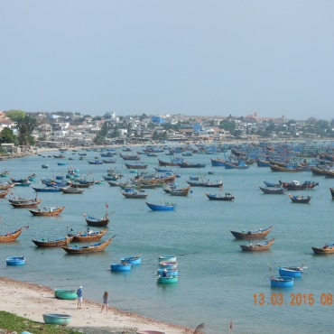 vietnam-muine-fishermanvillage-2