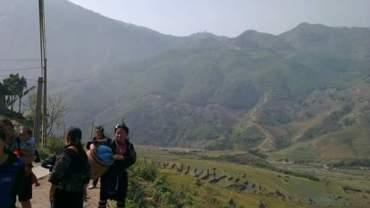 vietnam-sapa-trekking-12