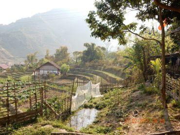 vietnam-sapa-trekking-2
