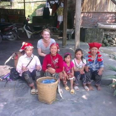 vietnam-sapa-trekking-5
