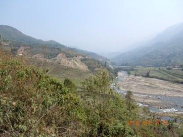 vietnam-sapa-trekking-6