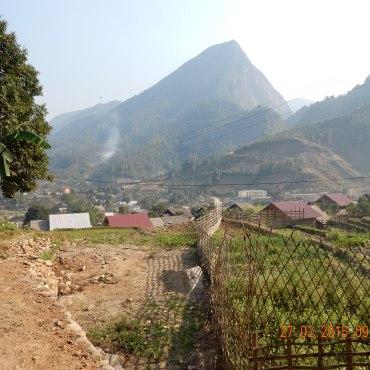 vietnam-sapa-trekking-8