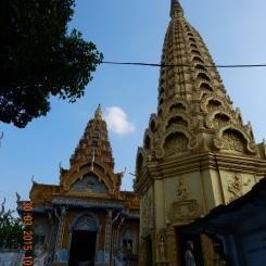 cambodia-battambang-phnomsampeau-1