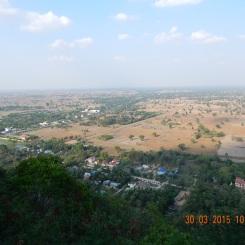 cambodia-battambang-phnomsampeau-2