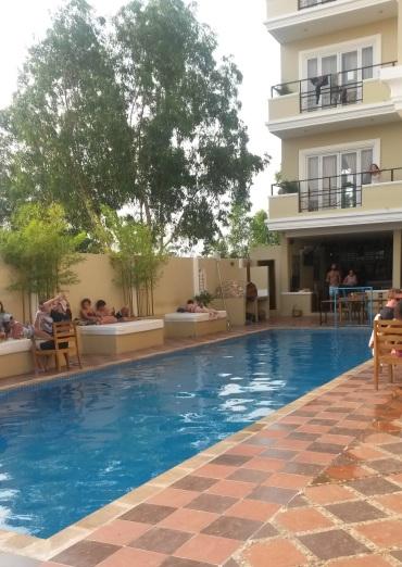 cambodia-kampot-12