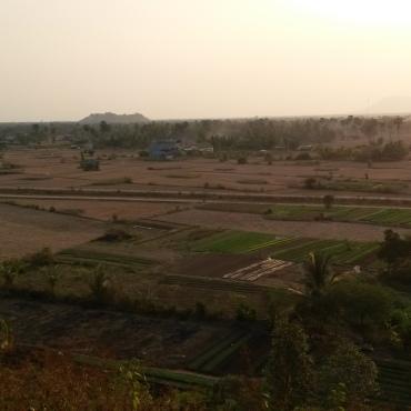 cambodia-kampot-8