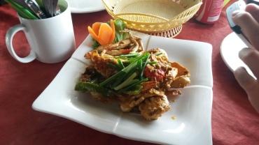 cambodia-kep-1