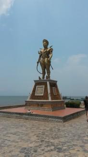 cambodia-kep-2