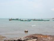 cambodia-kep-4