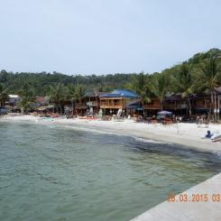 cambodia-kohrong-2