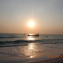 cambodia-kohrong-3