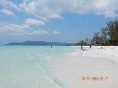cambodia-kohrong-longbeach-4